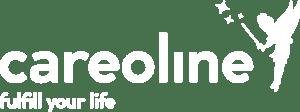 logo_careoline_claim_white