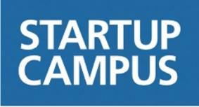 startupcampus