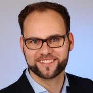 Matthias Gösser