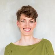 Sandra Kleine