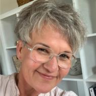 Ursula Brühwiler