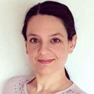 Jessica Yasmine Iannelli Manser